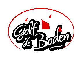 AS Golf de Baden